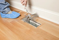 dryer vent cleaning toronto