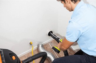 Dryer Vent Cleaner Toronto