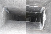 air duct cleaning services toronto